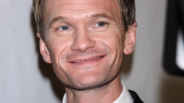 'Neil Patrick Harris was niet eerste keuze Oscarpresentatie'