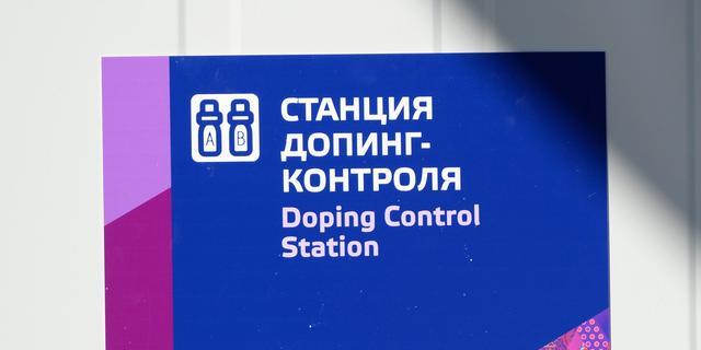 Al meer dan duizend dopingcontroles bij Spelen