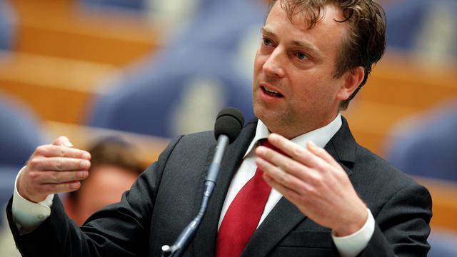 SP vindt houding van PVV over kosten asielzoekers beschamend