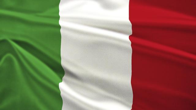 Italië overweegt megaclaim tegen S&P