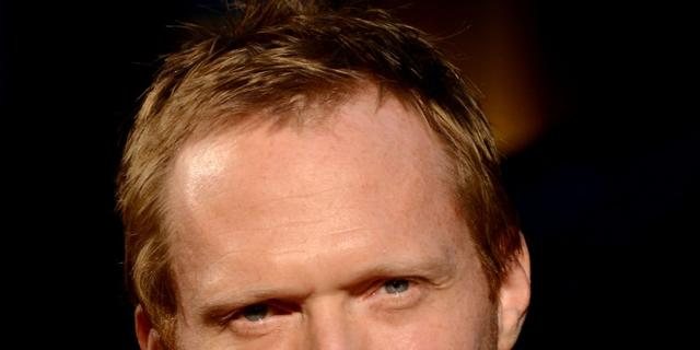 Paul Bettany speelt 'Unabomber' in Discovery-serie