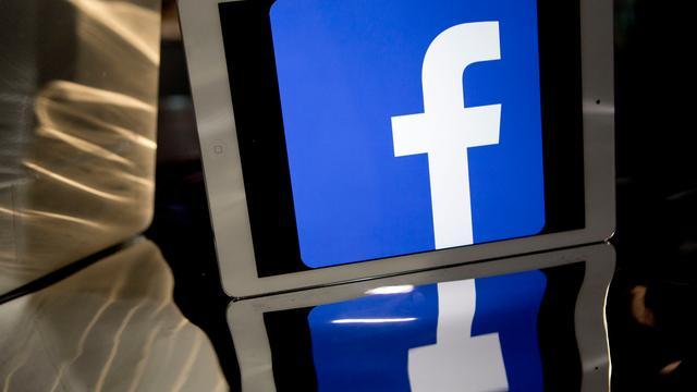 Facebook blokkeert adblockers op desktopsite