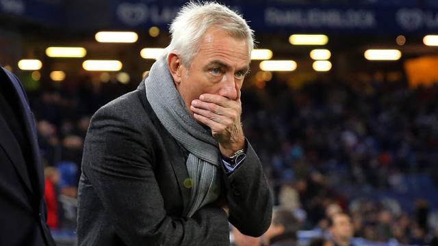 Negatief clubrecord voor Van Marwijk met HSV, zege Bayern