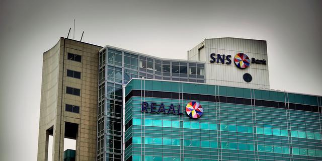 Meer onderzoek naar waarde effecten SNS Reaal tijdens nationalisatie