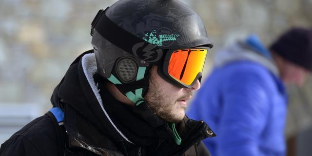 Aandeel Gopro maakt duik na link met skiongeluk Schumacher