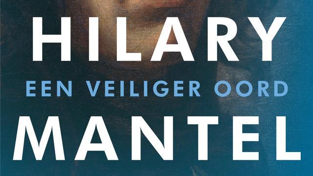 Hilary mantel wolf hall nederlandse vertaling