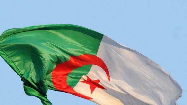 Tientallen doden bij busongeluk in Algerije