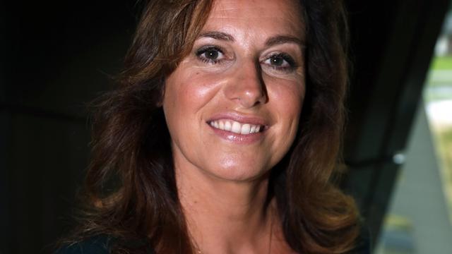 Margreet Spijker zegt RTL Nieuws vaarwel
