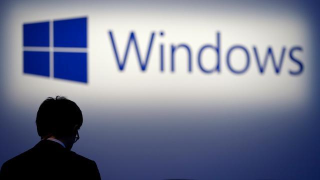 Testversies Microsoft Office voor Windows 10 beschikbaar