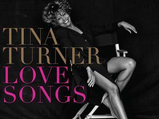 De bekendste liefdesliedjes van de zangeres, minus de duetten