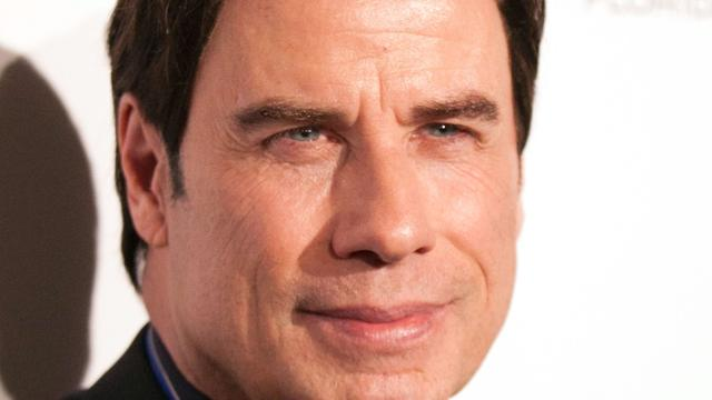 John Travolta weer op tv in O.J. Simpson-show