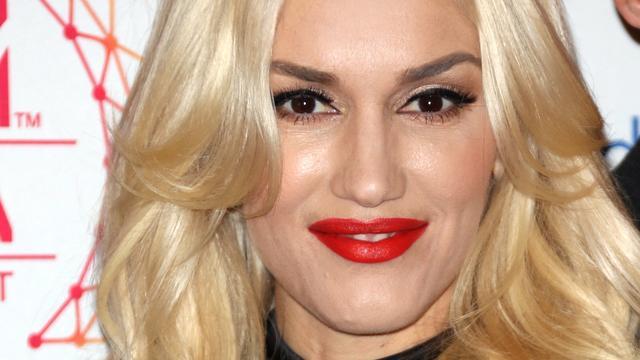 Gwen Stefani vindt 14-jarig huwelijk een wonder