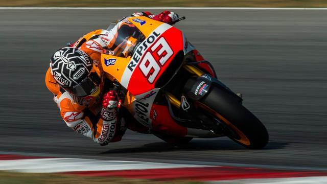 Brazilië toch niet op kalender MotoGP 2014