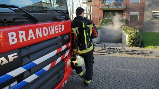 Flatbewoners Schoonhoven horen maandag meer