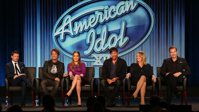 Audities voor American Idol in Texas geschrapt vanwege nasleep orkaan Harvey