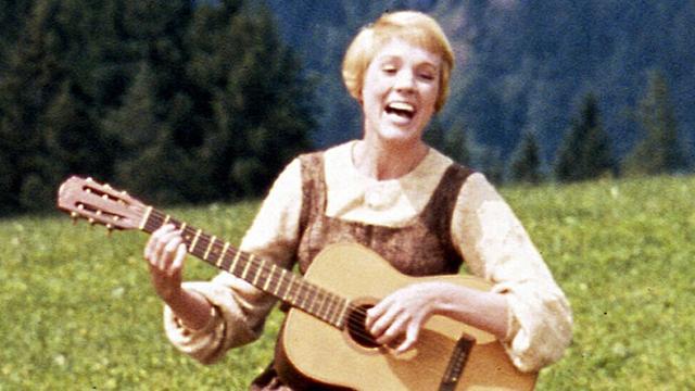 Laatste Sound of Music-familielid overleden