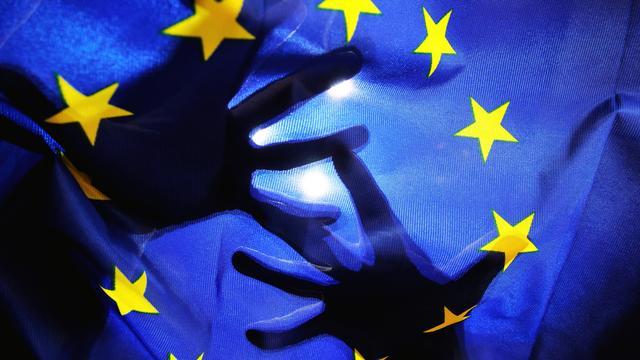 'Tijd voor gokje op Europese aandelen'