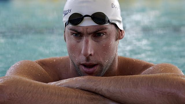 Teruggekeerde Hackett mikt op deelname aan Spelen in Rio
