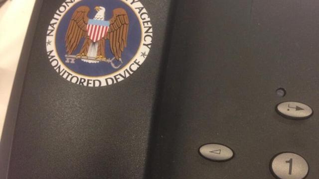 'Obama wil telefoongegevens langer bewaren'