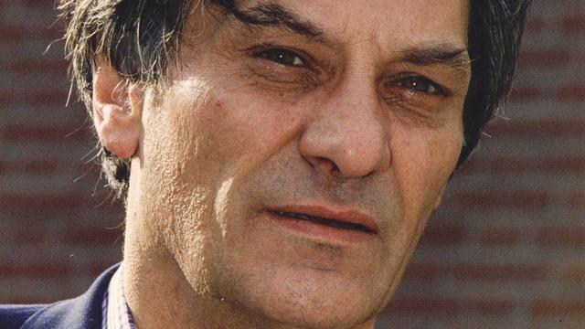 Vlaamse 'kunstpaus' Jan Hoet (77) overleden