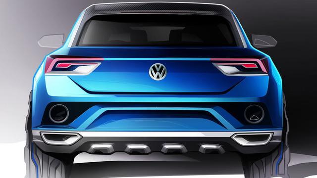 VW wil dit jaar 10 miljoen auto's verkopen