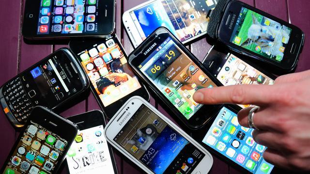 Stichting wil compensatie om 'gratis' telefoon bij abonnement