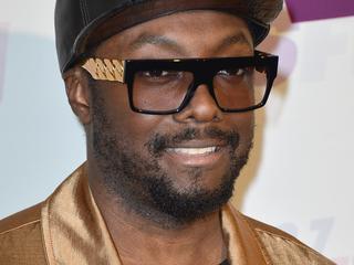 Rapper noemde slavernij 'een keuze'