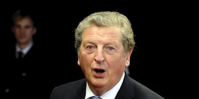Engelse bondscoach zal spelersvrouwen niet weren