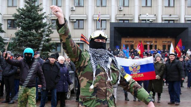 Wereldbank geeft Oekraïne extra steun