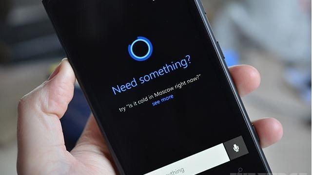 Spraakassistent Cortana gaat voetbalwedstrijden voorspellen