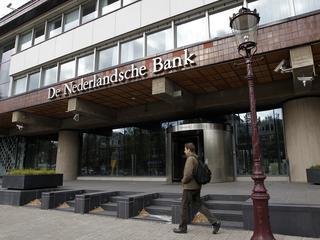 Directeur toezicht denkt aan 'naming and shaming' van financiële instellingen