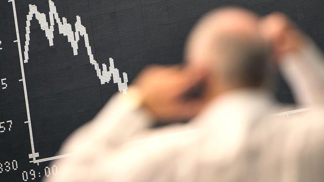 'Aandelen Europa en opkomende markten kansrijk'