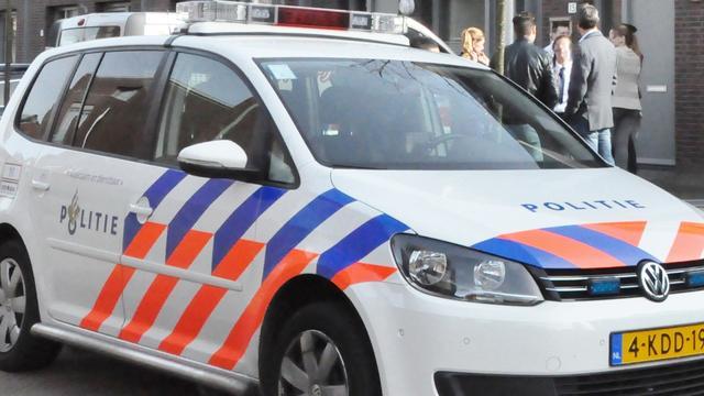 Café Nijmegen dicht uit vrees voor nieuw geweld