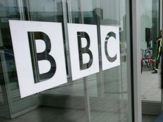 BBC maakt acht afleveringen