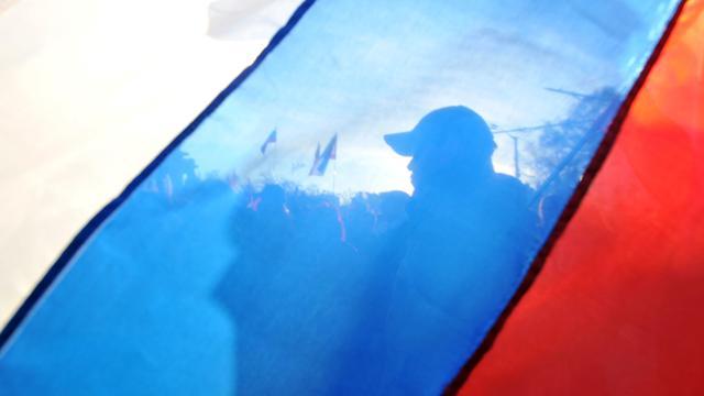 Nederlandse VN-gezant breekt Krim-missie af