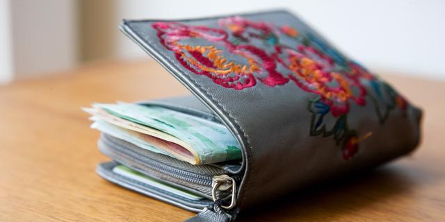 'Forse inkomensdaling deze drie jaar voor ruim kwart van Nederlanders'