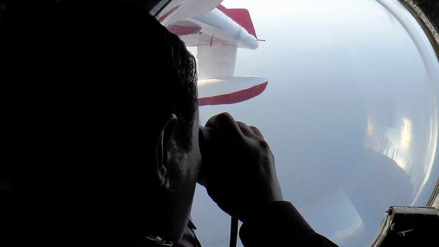 Overzicht: Ernstigste vliegtuigongevallen sinds 1946