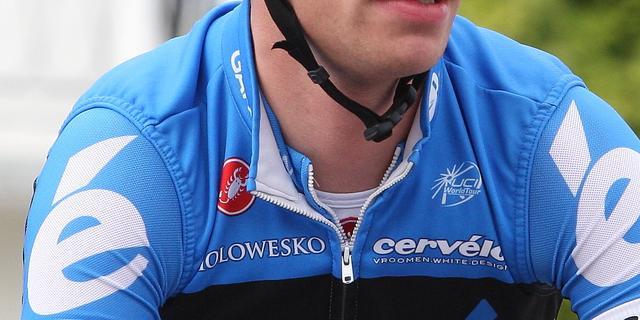 Leiding Amstel Gold Race deelt laatste wildcards uit