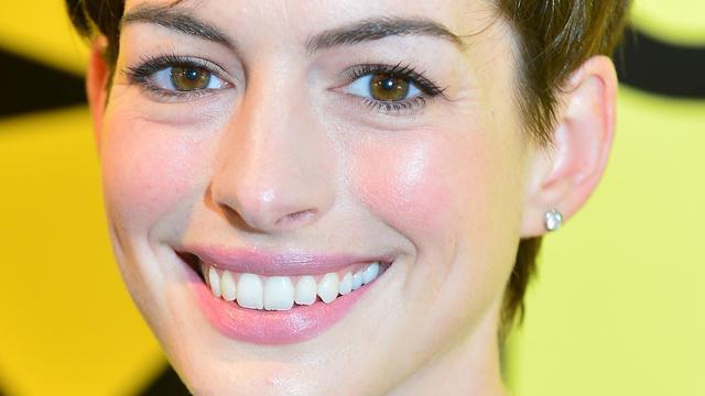 Japanse Godzilla-maker klaagt film Anne Hathaway aan