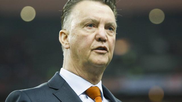 Nederland voor het eerst in jaren niet in top tien FIFA-ranglijst