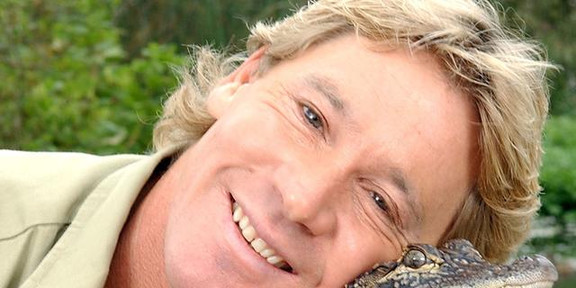 'Dochter Steve Irwin moet bewijs leveren van overlijden vader'