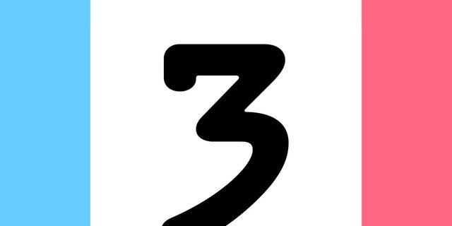 Populaire puzzelgame Threes nu beschikbaar voor Android