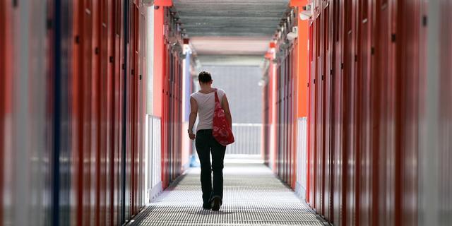 Meldpunt voor studenten met problemen huurtoeslag