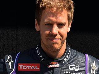 'Alonso begon in 2012 met een grote achterstand en deed nog mee om de titel'