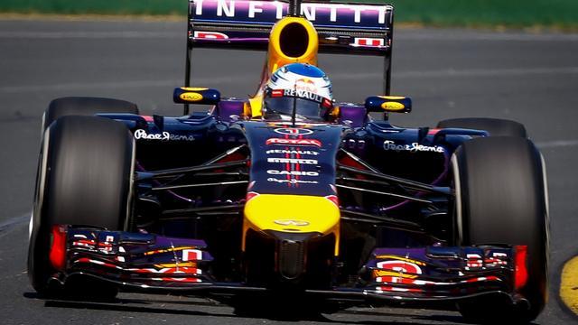 Alles wat u moet weten over de GP Maleisië: 'Schrijf Vettel niet af'