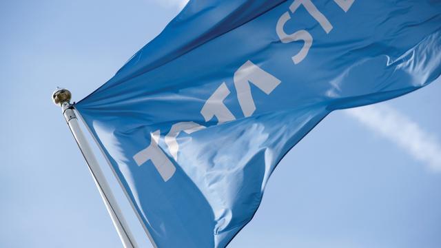Directie Tata Steel Nederland vreest voor banenverlies bij fusie