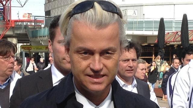 Wilders noemt Buma 'ongeloofwaardige leugenaar'