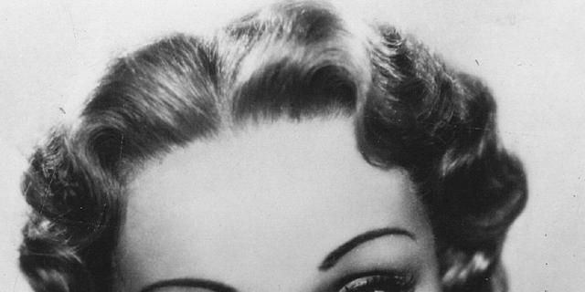Musical over Dietrich en Piaf in Amsterdam