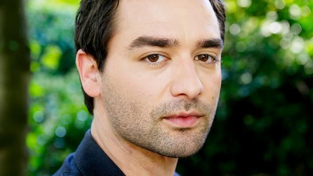 Dragan Bakema maakt film voor jubilerend filmhuis