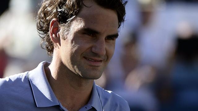 Serena Williams en Federer openen Roland Garros